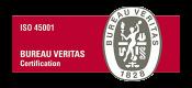 sello-calidad-bureau-veritas-iso-45001-sagesi